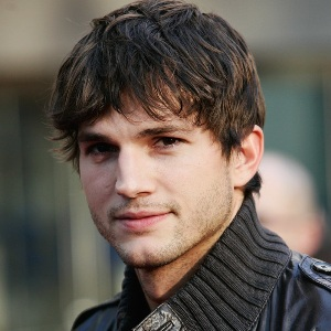 Ashton Kutcher Biography, Age, Height, Weight, Family, Wiki & More