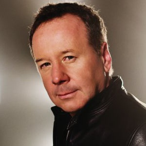 Jim Kerr Biography, Age, Height, Weight, Family, Wiki & More