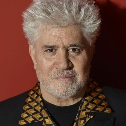 Pedro Almodovar Biography, Age, Height, Weight, Affairs, Family, Wiki & More