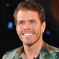 Perez Hilton Biography, Age, Height, Weight, Family, Wiki & More