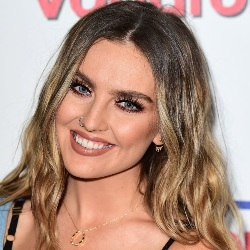 Perrie Edwards Biography, Age, Height, Weight, Family, Wiki & More