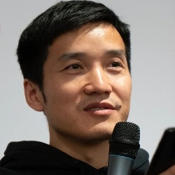 Pete Lau (CEO & Co-founder of OnePlus) Biography, Age, Career, Family & Facts