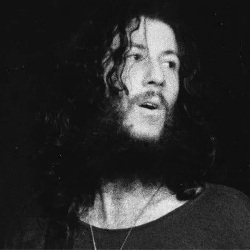 Peter Green Biography, Age, Death, Wife, Children, Family, Wiki & More