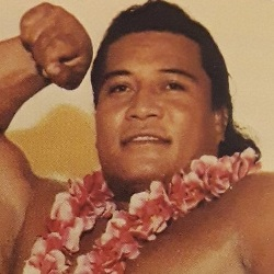 Peter Maivia Biography, Age, Height, Weight, Family, Wiki & More