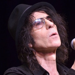 Peter Wolf Biography, Age, Height, Weight, Family, Wiki & More