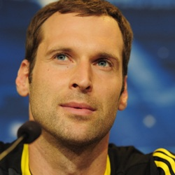 Petr Cech Biography, Age, Height, Weight, Family, Wiki & More