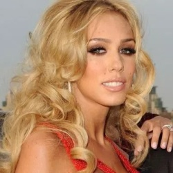 Petra Ecclestone Biography, Age, Height, Weight, Family, Wiki & More
