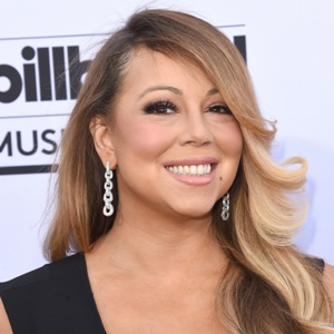 Mariah Carey Biography, Age, Height, Weight, Family, Wiki & More