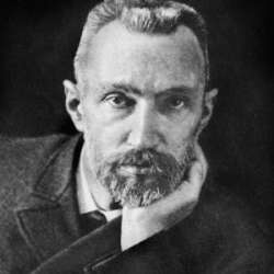 Pierre Curie Biography, Age, Death, Height, Weight, Family, Wiki & More