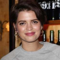 Pixie Geldof Biography, Age, Height, Weight, Family, Wiki & More