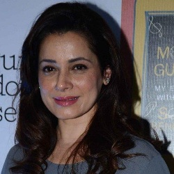 Neelam Kothari (Actress) Biography, Age, Husband, Children, Affairs, Family, Wiki & More
