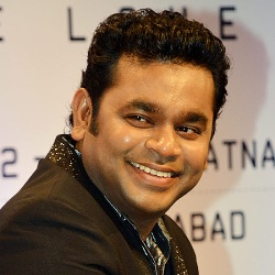 A. R. Rahman Biography, Age, Wife, Children, Family, Caste, Wiki & More