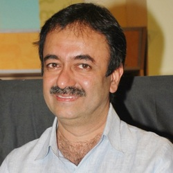 Rajkumar Hirani Biography, Age, Height, Weight, Family, Caste, Wiki & More