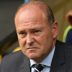 Pepe Mel Biography, Age, Height, Weight, Family, Wiki & More