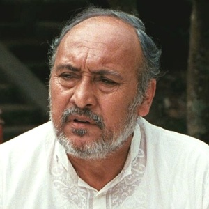 Victor Banerjee Biography, Age, Wife, Children, Family, Caste, Wiki & More