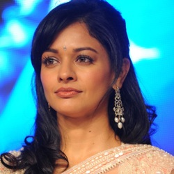 Pooja Kumar Biography, Age, Height, Weight, Family, Wiki & More
