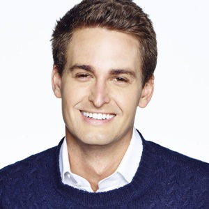 Evan Spiegel Biography, Age, Height, Weight, Family, Wiki & More