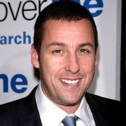Adam Sandler Biography, Age, Height, Weight, Family, Wiki & More