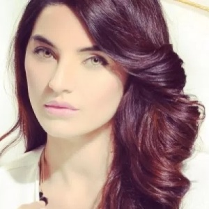Sadia Khan Biography, Age, Height, Weight, Family, Wiki & More