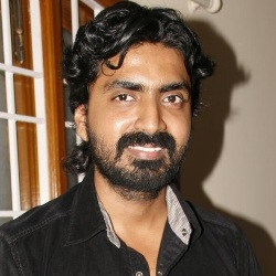 Prajin Biography, Age, Wife, Children, Family, Caste, Wiki & More