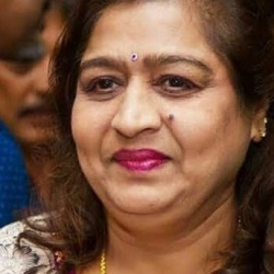 Pramila Joshai Biography, Age, Husband, Children, Family, Caste, Wiki & More