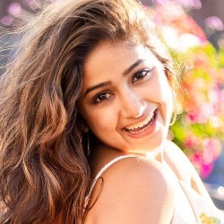 Pranali Ghogare/Ghoghare (Actress) Biography, Age, Height, Boyfriend, Family, Wiki & More