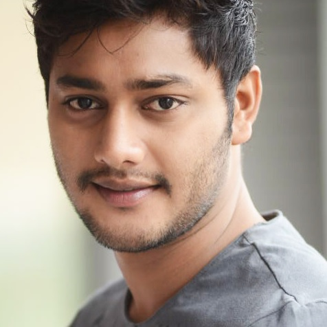 Prince Cecil Biography, Age, Wiki & More