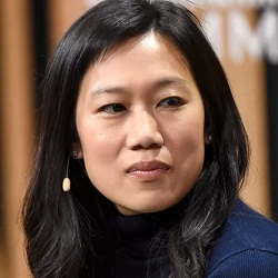 Priscilla Chan Biography, Age, Height, Weight, Family, Wiki & More