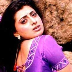 Priya Raman Wiki, Age, Husband, Children, Family, Biography & More