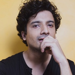 Priyanshu Painyuli (Actor) Biography, Age, Height, Weight, Affair, Family, Caste, Wiki & More