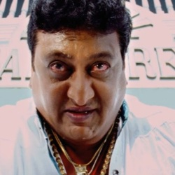 Prudhvi Raj (Actor) Biography, Age, Height, Wife, Children, Family, Facts, Caste, Wiki & More