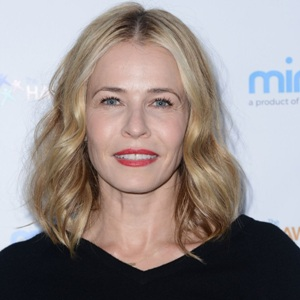 Chelsea Handler Biography, Age, Height, Weight, Family, Wiki & More