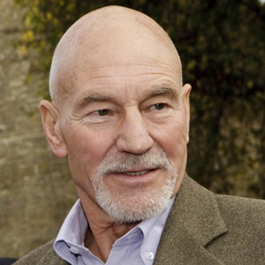 Patrick Stewart Biography, Age, Height, Weight, Family, Wiki & More