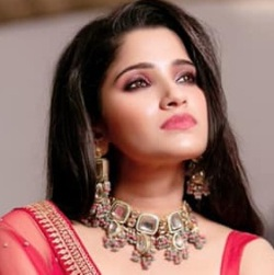 Pujarini Ghosh (Actress) Wiki, Age, Biography, Height, Boyfriend, Family, Caste & More