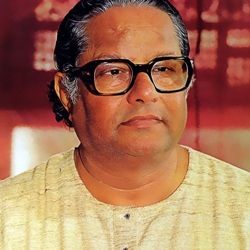 Purshottam Das Jalota Biography, Age, Death, Height, Weight, Family, Caste, Wiki & More