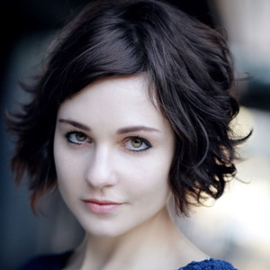 Tuppence Middleton Biography, Age, Height, Weight, Family, Wiki & More