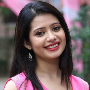 Ena Saha Biography, Age, Height, Weight, Family, Caste, Wiki & More