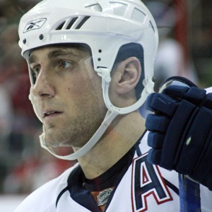 Jarret Stoll Biography, Age, Height, Weight, Family, Wiki & More