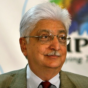 Azim Premji Biography, Age, Height, Weight, Family, Caste, Wiki & More