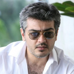 Ajith Kumar Biography, Age, Height, Weight, Girlfriend, Family, Wiki & More