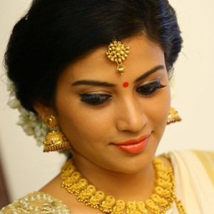 Sshivada Biography, Age, Height, Weight, Family, Caste, Wiki & More