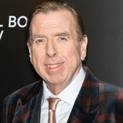 Timothy Spall Biography, Age, Height, Weight, Family, Wiki & More