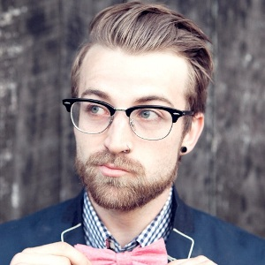 Jeremy Davis Biography, Age, Height, Weight, Family, Wiki & More