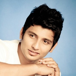 Jiiva Biography, Age, Height, Weight, Family, Caste, Wiki & More