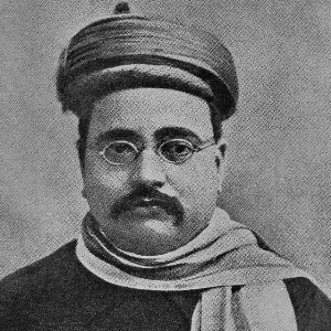 Gopal Krishna Gokhale Biography, Age, Death, Height, Weight, Family, Caste, Wiki & More