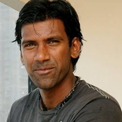 Lakshmipathy Balaji Biography, Age, Height, Weight, Family, Caste, Wiki & More