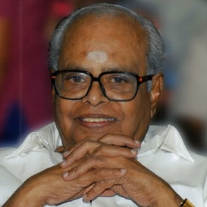 K. Balachander Biography, Age, Death, Height, Weight, Family, Caste, Wiki & More