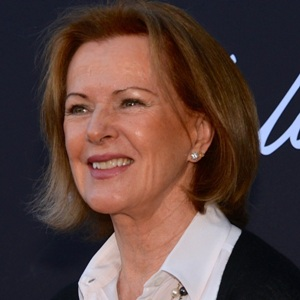 Anni-Frid Lyngstad Biography, Age, Height, Weight, Family, Wiki & More