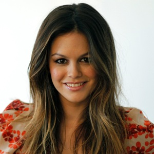 Rachel Bilson Biography, Age, Height, Weight, Family, Wiki & More