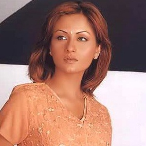 Rajlaxmi R. Roy Biography, Age, Ex-husband, Children, Family, Caste, Wiki & More